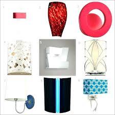 lamps plus bathroom lights plus sconces lamps plus sconces lamps plus bathroom lights sconces led ceiling fan