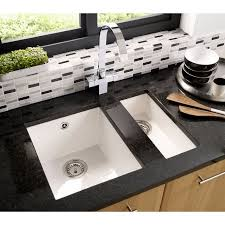 view larger astracast onyx 1b inset undermount kitchen sink
