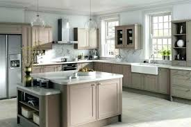 painted vs stained cabinets plus stained cabinets leather white chairs dark gray stained kitchen cabinets elegant black cabinets decorating ideas black
