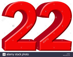 Image result for 22