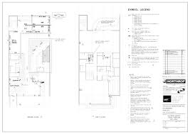 How To Design A Server Room  Stuart Farmer  Pulse  LinkedInHow To Design A Server Room