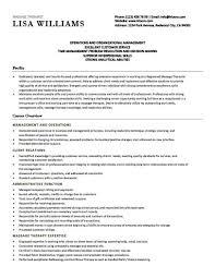 Massage Therapist Resume Best 4611 Massage Therapist Resume Example 24 Ifest