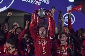 Log in or sign up. Epl Schedule 2020 21 Official List Of Fixtures For New Premier League Season Bleacher Report Latest News Videos And Highlights