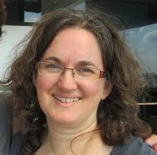 About Ruth Rutledge — Saint Kosmas Orthodox Education Conferences