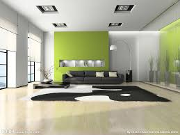 Living Room Painting Painting For Drawing Room Interior House Decor Picture