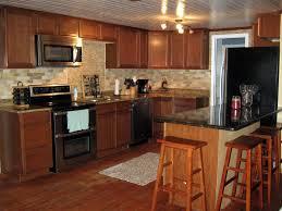 Renovated Cozy Orange Beach Cottage With Se... - VRBO