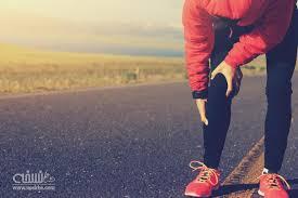 نتیجه تصویری برای درد ساق پا