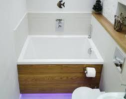 evolution 60 inch by 32 deep soak bathtub ideas