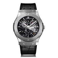 mens ultra thin watches the watch gallery ultra thin