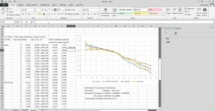 effect size anova calculated effect size with proc mixed anova youtube