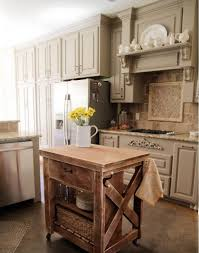 diy bookcase kitchen island. Full Size Of Kitchen Islands:curved Island Rustic Apartment Decor Reclaimed Wall Shelf Wood Diy Bookcase H
