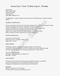 Bank Manager Sample Resume. Salesperson & Marketing Cover Letters