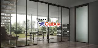 Automatic Sensor Sliding door | Online Classified Ads Nigeria ...