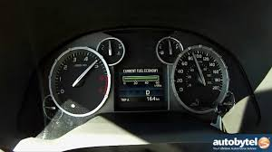 2014 Toyota Tundra 0-60 MPH Acceleration Test Video - 5.7 Liter V ...