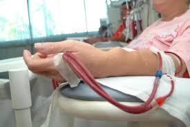 Você tem direito: conheça os direitos de quem tem insuficiência renal crônica | NSC Total
