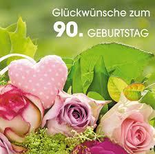 Sprüche Und Glückwunsche Zum 90 Geburtstag Memesbamscom
