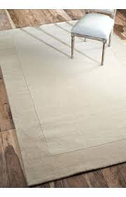 solid cream colored area rugs rugs woven solid border cream rug rugs summer up to solid cream colored area rugs