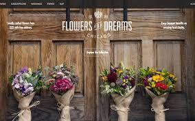 flowers for dreams angellist