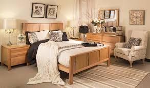 Modern Bedroom Furniture Edmonton Mocha And White Bedroom