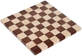 How To Make A Wooden Game Board Amish Wooden Checker Board Game Chess Board and Squares 28