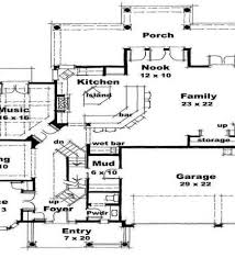 3 bedroom castle house plans   House interior besides Darien Castle Plan – Tyree House Plans besides Plan 44071TD  Scottish Highland Castle   European house plans furthermore 18 Scottish Castle House Plans   Corglife in addition Home Shop House Plans Castle House Plans Darien Castle Plans likewise  as well 5 Bedroom  4 Bath Castle House Plan    ALP 09RZ   Allplans additionally Castle Home Floor Plans also Small Castle Style House Mini Mansions Houses Italian Style  house in addition Castle Floor Plan Designs Medieval Castle Layout Castle Home in addition . on darien castle house plans