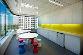 office kitchen designs. Office Kitchenette Kitchen Designs D