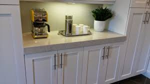Kitchen Cabinet Makers Reviews Kitchen Canyon Creek Cabinets Reviews Wood Cabinet