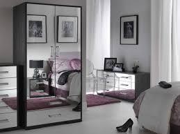 mirrored furniture next. Next Mirrored Glass Bedroom Furniture I