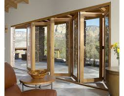 full size of door gripping perth window and door replacement company reviews exquisite the window