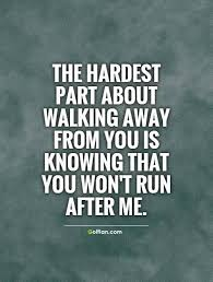 Break Up Quotes Interesting 48 Painful Sad Break Up Quotes Saddest Sayings About Heart