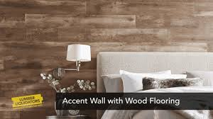 wood flooring on walls. Contemporary Flooring How To Create A Laminate Flooring Accent Wall In Wood On Walls R