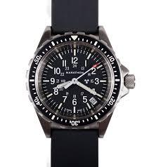 top 5 best dive watches for skinny wrists 60clicks marathon tsar midsize