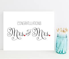 congratulation templates best of congratulations on your wedding card template wedding card