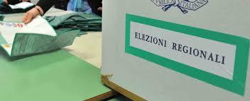 Elezioni regionali 2019: data, dove e quando si vota. Il ...
