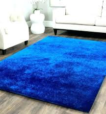 solid color rugs bright blue the best of area rug within idea light bath solid color rugs