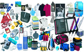 Top Promotional Top 10 Promotional Product Giveaways For Trade Shows Meldium