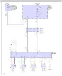 2002 honda civic stereo wiring diagram 2002 image 2002 honda civic audio wiring diagram wiring diagram and hernes on 2002 honda civic stereo wiring