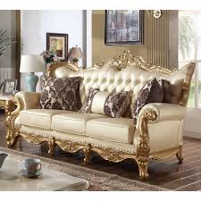 white vintage couch. Tufted Leather Sofa Modern White Canada Set Vintage Couch For Sale Faux 1152