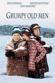 grumpy old men buy rent and watch movies tv on flixster grumpy old men