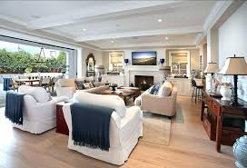 family room furniture arrangement. Great Room Furniture Placement Nice Design Astounding Layouts Family Arrangement O