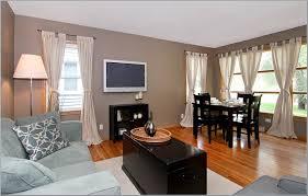 Living Room Dining Room Furniture Arrangement How To Arrange Furniture In Living Room Dining Room Combo Home