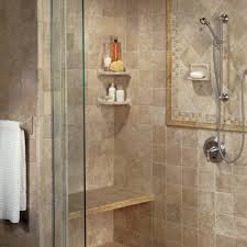 walk in bathroom shower designs for small bathroom the new way home decor
