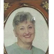 Bonnie Jean McClintock Obituary - Visitation & Funeral Information
