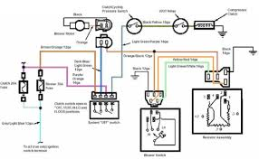 auto ac compressor wiring diagram auto wiring diagrams online 2006 ford focus wiring diagram