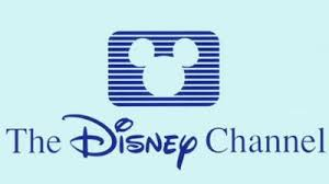 Archive with logo in vector formats.cdr,.ai and.eps (83 kb). The Uk Disney Channel Is 25 Years Old Test Your Knowledge Cbbc Newsround