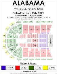 Maverik Center Seating Chart 43 Always Up To Date Maverik Center Seat Numbers