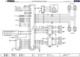 jaguar s type radio wiring diagram images wiring diagram 2000 jaguar s type radio wiring diagram 2000 get