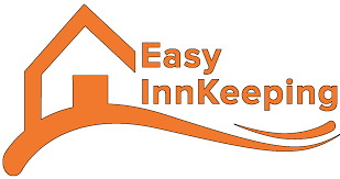Bed And Breakfast Software Easy Innkeeping