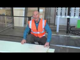 Avanti Kitchens Bedrooms and Bathrooms factory tour - YouTube