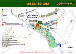 site map front 19 06 16